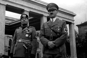 Hitler_Mussolini
