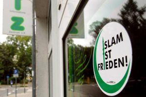 Islam_ist_Frieden
